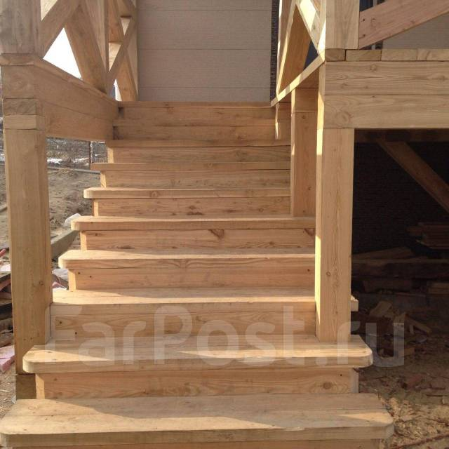 Плотник: лестница, дверь, плинтуса, вагонка, лаги, короб WhatsApp