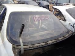 Стекло заднее. Toyota Camry Prominent, VZV30