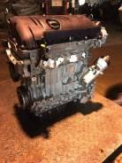 Новый двигатель 1.6B EP6C на Citroen C3 в наличии