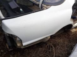 Крыло. Toyota Camry Prominent, VZV30