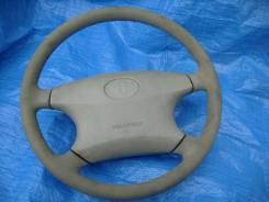 Руль. Toyota Vista, SV50, AZV50, AZV55, ZZV50, SV55
