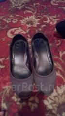 Одежда и обувь за корм кошке