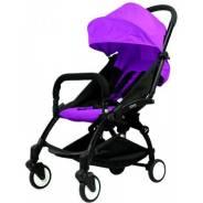 Куплю коляску baby yoya (baby throne)