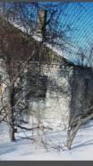 Продам Дом + зем. участок! Центр! с. Руновка! Продажа Под Мат. кап. Ул. Кооперативная д.8, р-н Кировский р-н! Центр! С. Руновка!, площадь дома 67 кв....