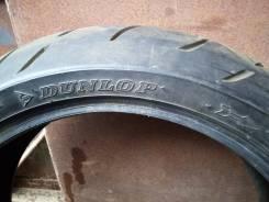 Dunlop Winter Sport 5. Летние, 2014 год, износ: 30%, 1 шт