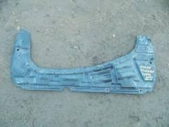 Защита двигателя. Nissan Bluebird Sylphy, KG11