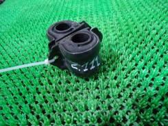 Кронштейн втулки стабилизатора передний HONDA CR-V