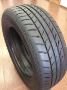 Dunlop SP Sport Maxx TT. Летние, без износа, 4 шт