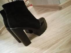 Продам женскую обувь. 36