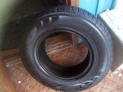 Pirelli Scorpion STR A. Всесезонные, износ: 5%, 4 шт