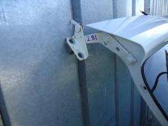 Петля двери багажника HONDA CR-V