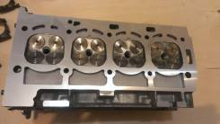 Двигатель в сборе. Volkswagen Jetta Volkswagen Polo Двигатели: CFNA, CLRA, CFNB