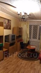 Комната, улица Кирова 1. комсомольская, агентство, 18 кв.м. Интерьер