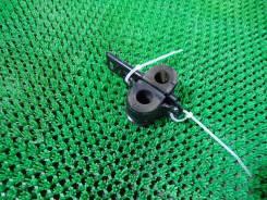Кронштейн втулки стабилизатора задний HONDA CR-V