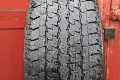 Bridgestone Dueler H/T D840. Летние, износ: 50%, 4 шт