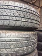 Bridgestone B250. Летние, 2011 год, износ: 5%, 1 шт