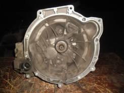Механическая коробка переключения передач. Ford Focus Двигатель IQDB