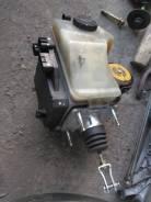 Цилиндр главный тормозной. Lexus GS300, JZS160