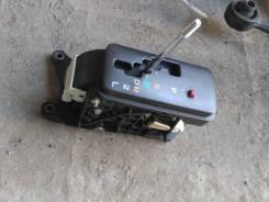 Селектор кпп. Lexus GS300, JZS160
