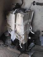 Печка. Lexus GS300, JZS160