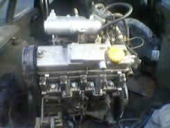 Ремкомплект двигателя. Лада 2111