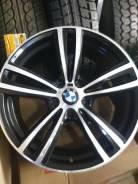 BMW. 8.0x18, 5x120.00, ET20, ЦО 72,6мм. Под заказ