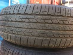 Dunlop SP Sport 7000. Летние, 2012 год, без износа, 4 шт