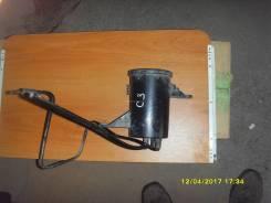 Абсорбер (фильтр угольный) Citroen C3 2002-2009 Ситроен C3 9640553580