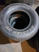 Roadstone Roadian HT SUV. Летние, 2008 год, износ: 20%, 4 шт