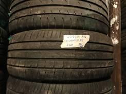 Pirelli Cinturato. Летние, 2014 год, износ: 20%, 4 шт