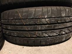 Bridgestone Potenza RE050A. Летние, 2014 год, износ: 20%, 2 шт