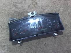 Щиток приборов (приборная панель) Toyota Corolla E12 2001-2006