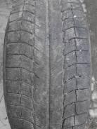 Michelin Latitude X-Ice Xi2. Летние, износ: 50%, 1 шт