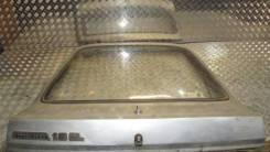 Дверь багажника. Ford Sierra