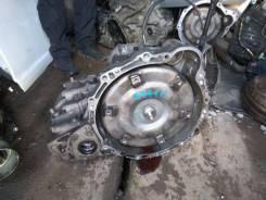 Автоматическая коробка переключения передач. Toyota Camry Gracia, MCV21 Двигатель 2MZFE