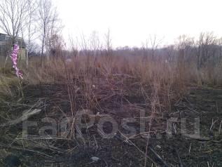 Продам земельный участок 30 соток в собственности. 3 000 кв.м., собственность, электричество, от частного лица (собственник). Фото участка
