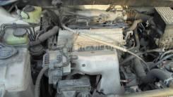 Подушка ДВС Toyota IPSUM