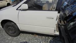 Стойка кузова Toyota Ipsum, левая