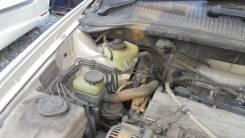 Петля капота Toyota IPSUM