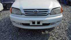 Козырёк солнцезащитный Toyota IPSUM