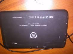 Prestigio MultiPad 7.0 Color 3G