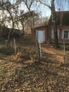 Срочно продается земельный участок! Луховицы, деревня Аксеново!. 2 800 кв.м., собственность, электричество, от частного лица (собственник)