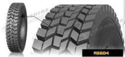 Roadshine RS604. Всесезонные, 2017 год, без износа, 1 шт