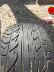 Dunlop Le Mans. Летние, 2004 год, износ: 40%, 1 шт