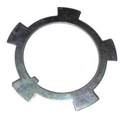 Стопорное кольцо ступицы Amiwa 01353201 9021542025