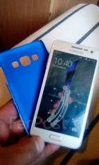 Samsung Galaxy A3. Б/у. Под заказ