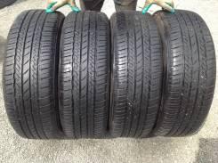 Bridgestone Dueler H/L 400. Летние, 2015 год, износ: 20%, 4 шт