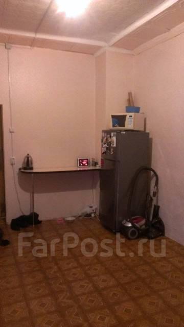 5-комнатная, улица Бойко-Павлова 20. Кировский, частное лицо, 17 кв.м.