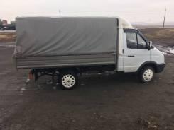 ГАЗ 3302. Продам Газель 3302, 2 464 куб. см., 1 500 кг.