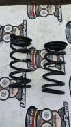 Пружина подвески. Mitsubishi Pajero, V73W, V75W, V78W